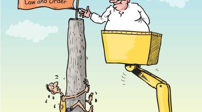 image efce517264 in sri lankan news