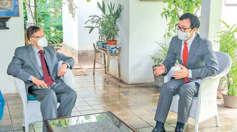 02 Ambassador in sri lankan news
