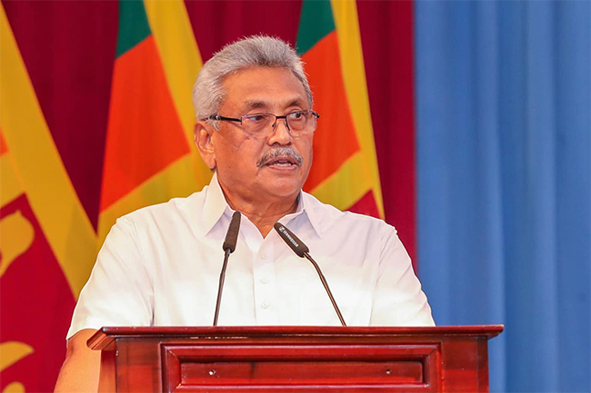 1619065984 President Gotabaya Rajapaksa on changes to be made in education L 1 in sri lankan news