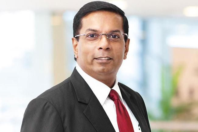1619940065 Nushad Perera resigns as SLSI chairman L in sri lankan news