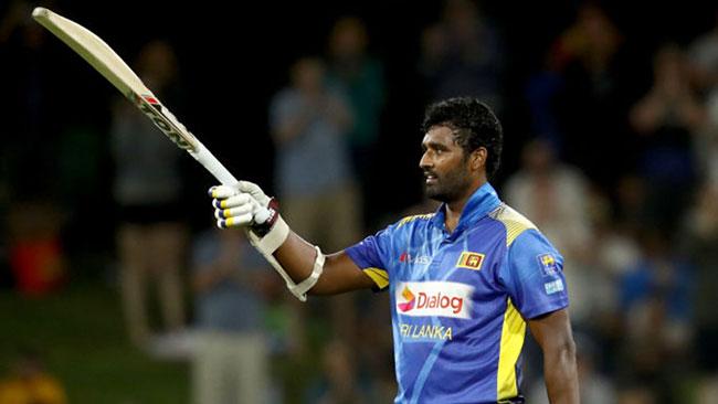 1620028388 thisara perera retirement in sri lankan news