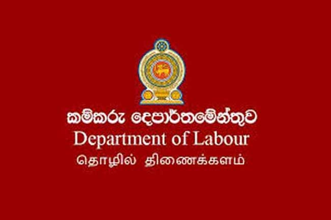 1620032271 Labour Dep L in sri lankan news