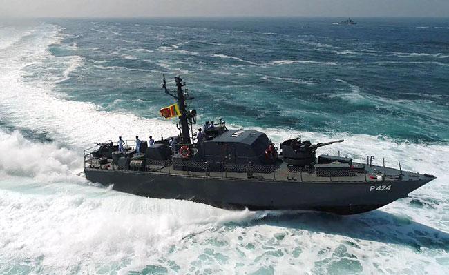 1620061794 sri lanka navy ups patrols in sri lankan news