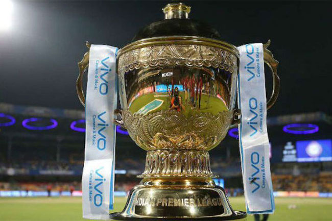 1620116072 ipl trophy ipl suspended covid in sri lankan news