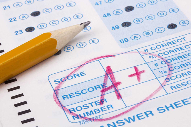 1620141160 Top performers of 2020 Advanced Level Exam L in sri lankan news