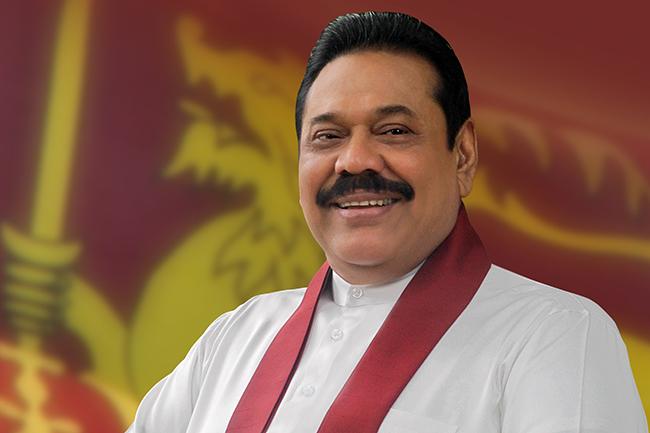 1620228198 PM Mahinda Rajapaksa L in sri lankan news