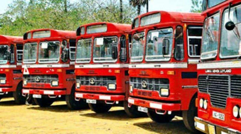 Bus 850x460 acf cropped in sri lankan news