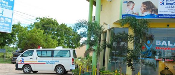 DSC 8820 in sri lankan news