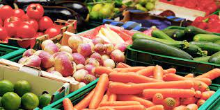 FRUITS and vegetables in sri lankan news