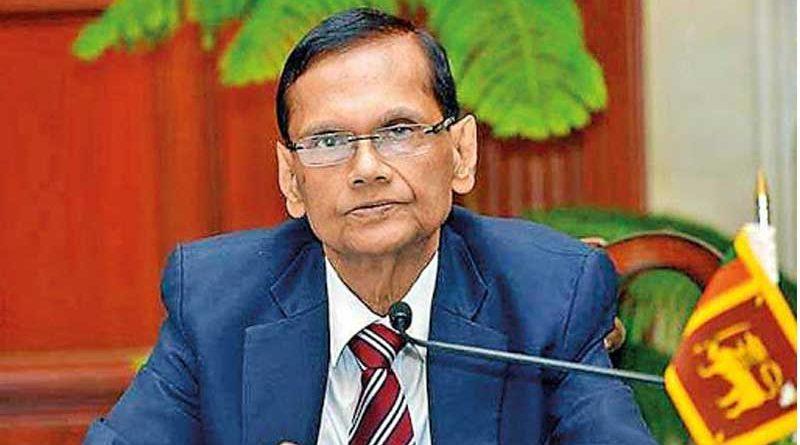 G.l in sri lankan news