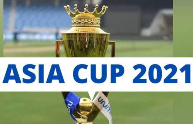 IMG 20210519 WA0007 in sri lankan news