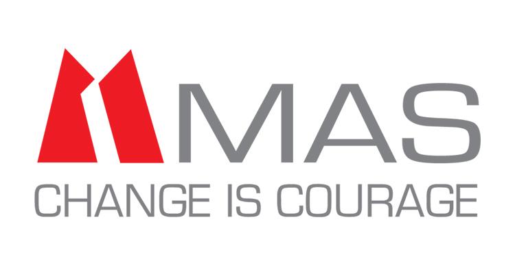 MAS Holdings1 in sri lankan news