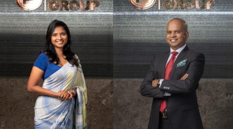 Prime Lands2 1 in sri lankan news