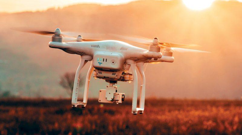 UAVs help2 in sri lankan news