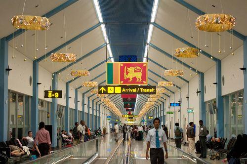 cmb in sri lankan news