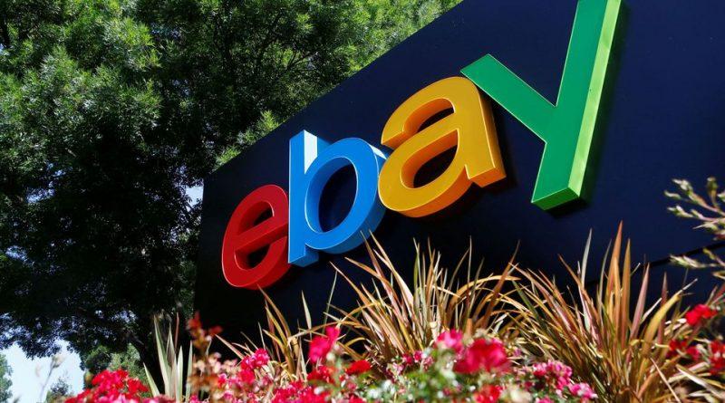 ebay in sri lankan news