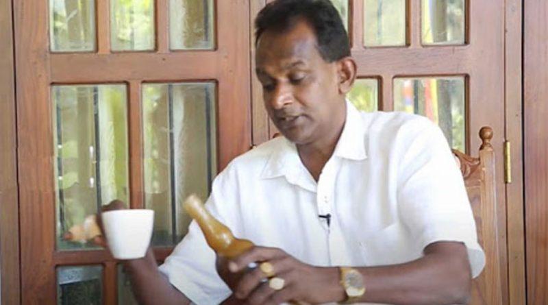 f18e7e469dd31022db52d26ab5340173 XL in sri lankan news