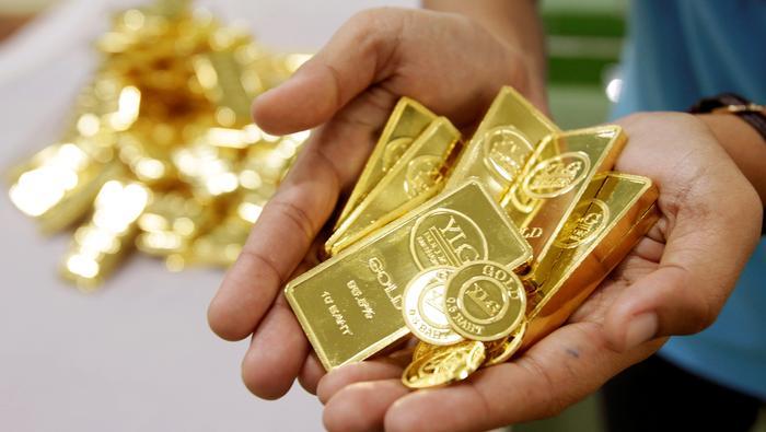 headline GOLD 16 in sri lankan news