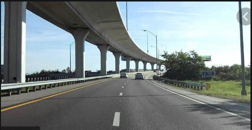 highway in sri lankan news
