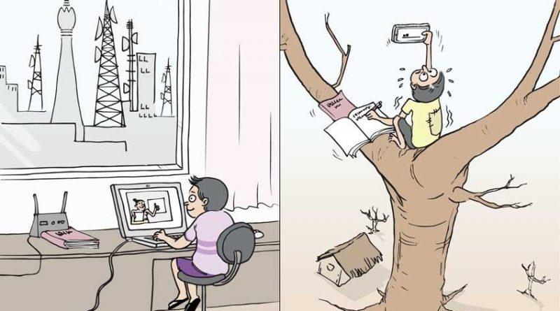image 42e4ba3087 in sri lankan news