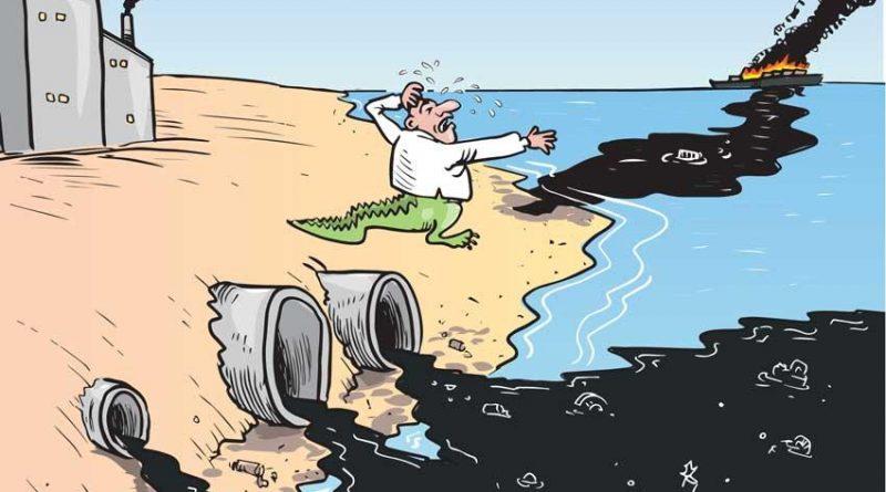 image 6124044ccf in sri lankan news