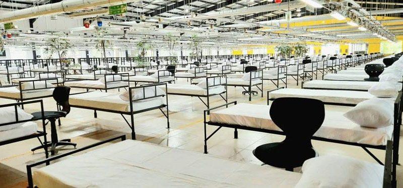 image ac711bebd7 in sri lankan news