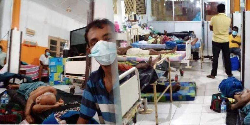 image e20b134ac1 in sri lankan news