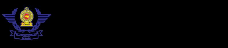 logo in sri lankan news