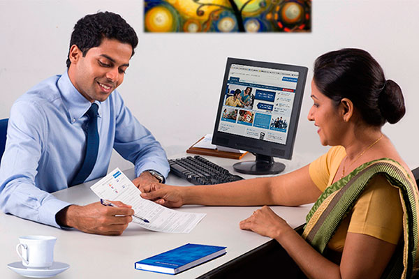 most valuable brand in sri lankan news
