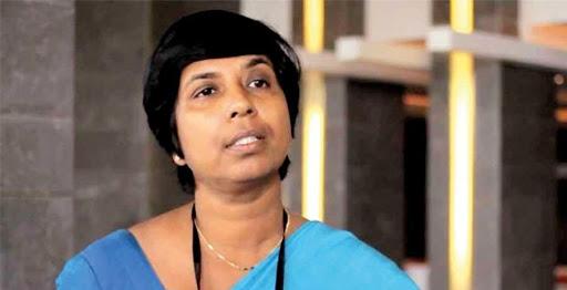 unnamed in sri lankan news
