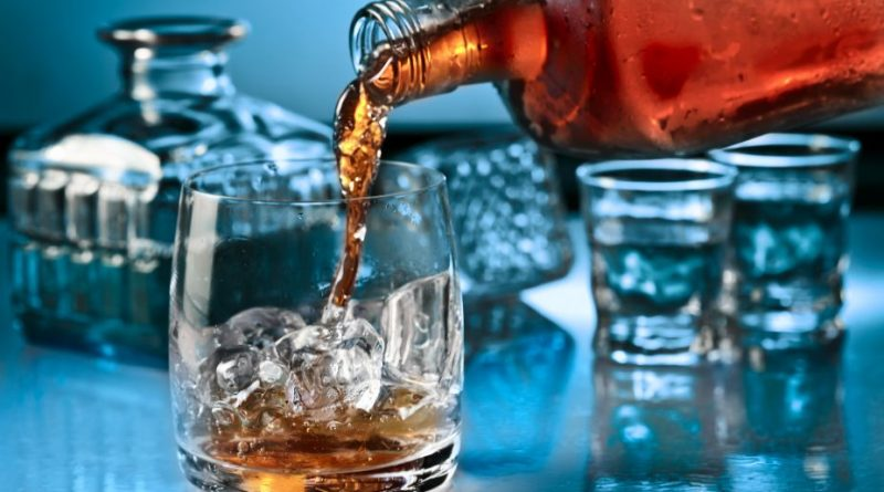 1487316302 adulterated liquor getty in sri lankan news