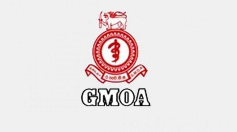 1561b9f7 f7d654b9 gmoa 850x460 acf cropped in sri lankan news