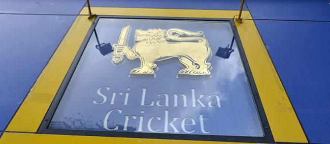 1619956138 sri lanka cricket in sri lankan news
