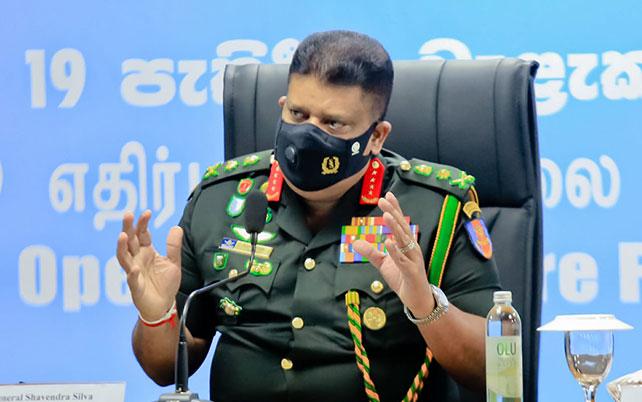 1619964338 army commander general shavendra silva in sri lankan news