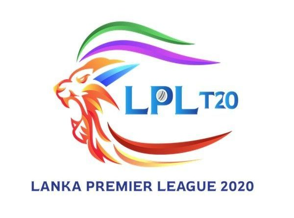 2020 10 17 14 in sri lankan news