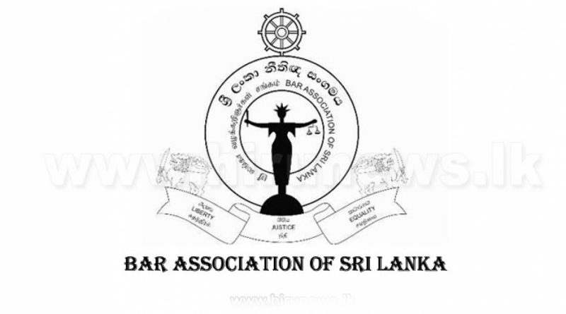 693a5e2e632ce90b670374248285eaf6 XL in sri lankan news