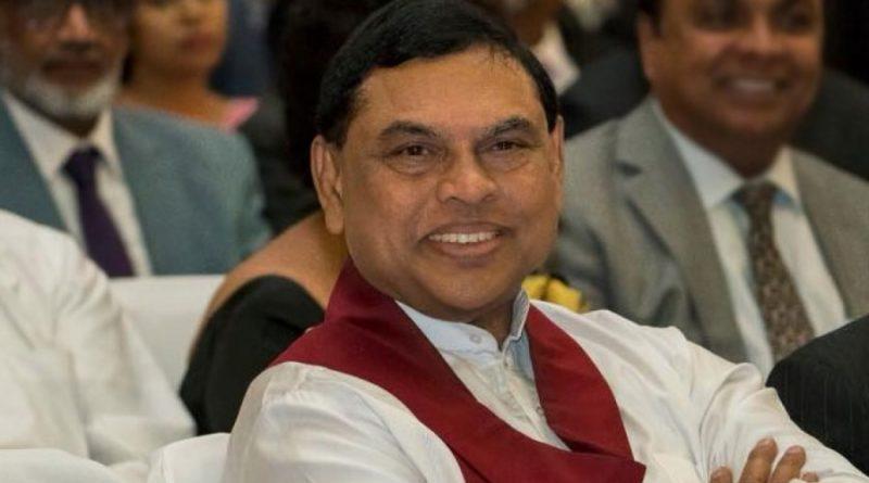 96419b00e35dee2e8e7c63e31300f202 XL in sri lankan news