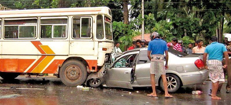 DnGfDFzVYAAcIvO in sri lankan news