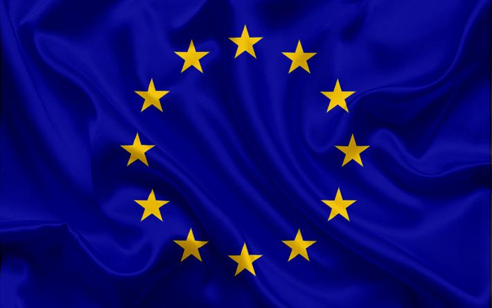 EU1 in sri lankan news