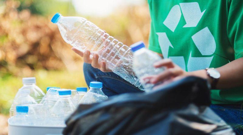 Nextek Recycling Bottles Hand AdobeStock 320996786 in sri lankan news