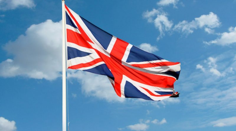 britishhed in sri lankan news
