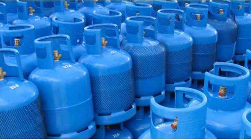 gas 1 850x460 acf cropped in sri lankan news