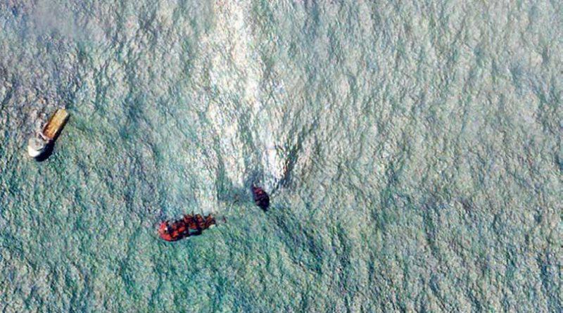 image ae5205ed17 in sri lankan news