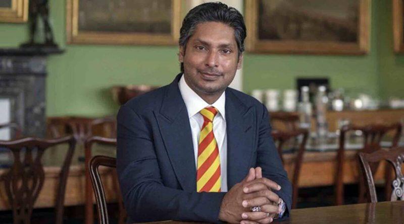 kumar sangakkara fb in sri lankan news