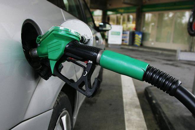 oil pump in sri lankan news