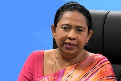 unnamed 4 in sri lankan news