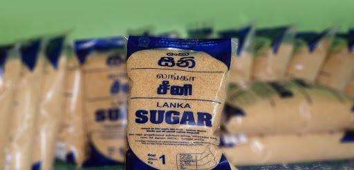 unnamed 5 in sri lankan news