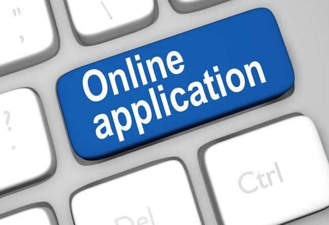 1625412340 Applications for 2021 AL only through online B in sri lankan news