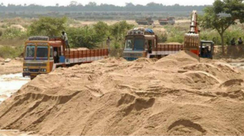 88d35bf3 sand mining 850x460 acf cropped in sri lankan news
