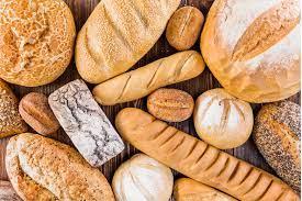 Bakery in sri lankan news